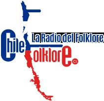 ChileFolklore